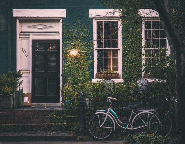 Immobilie verkaufen Dauer