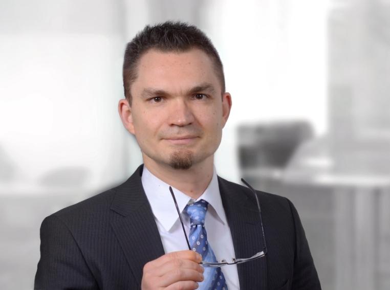 Immobilie verkaufen Nürnberg